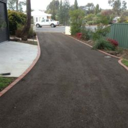 Driveway Image For Gallery 1
