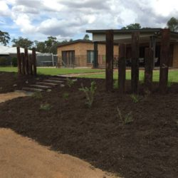 Landscaping in Bendigo