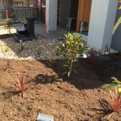 Landscaping services Bendigo