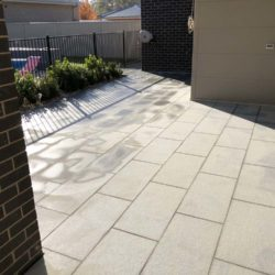 Landscapers in Bendigo